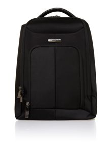 Ergo biz laptop backpack 16