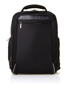 Samsonite Spectrolite laptop backpack 17.3
