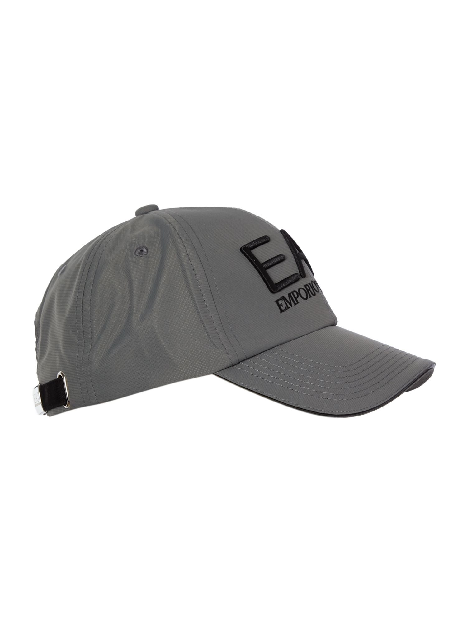 Evolution big logo baseball cap