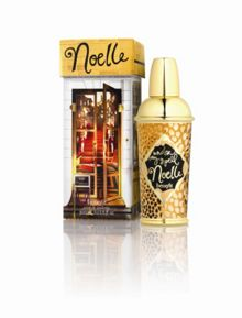 Under My Spell Noelle Eau de Toilette