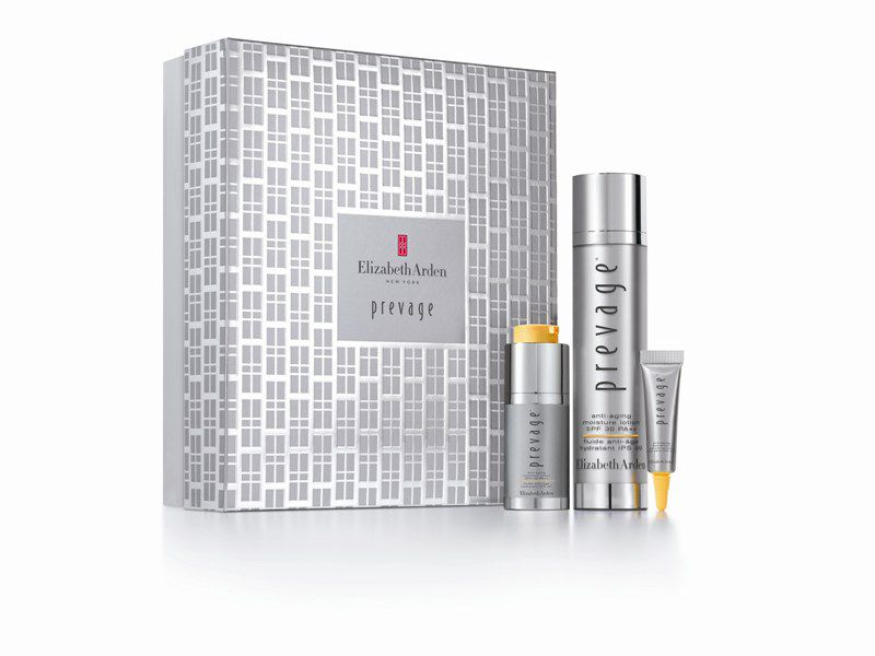 Prevage Anti-Aging Moisture Lotion SPF 30 Set