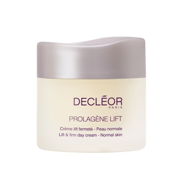 PROLAGÈNE LIFT LIFT & FIRM DAY CREAM NORMAL SKIN