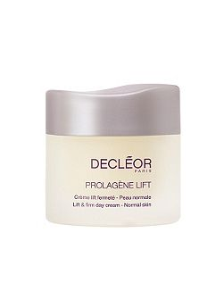 PROLAGÈNE LIFT LIFT & FIRM DAY CREAM NORMAL
