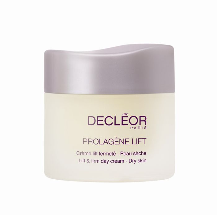 PROLAGÈNE LIFT - LIFT & FIRM DAY CREAM DRY SKIN