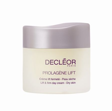 Decléor PROLAGÈNE LIFT - LIFT & FIRM DAY CREAM DRY SKIN