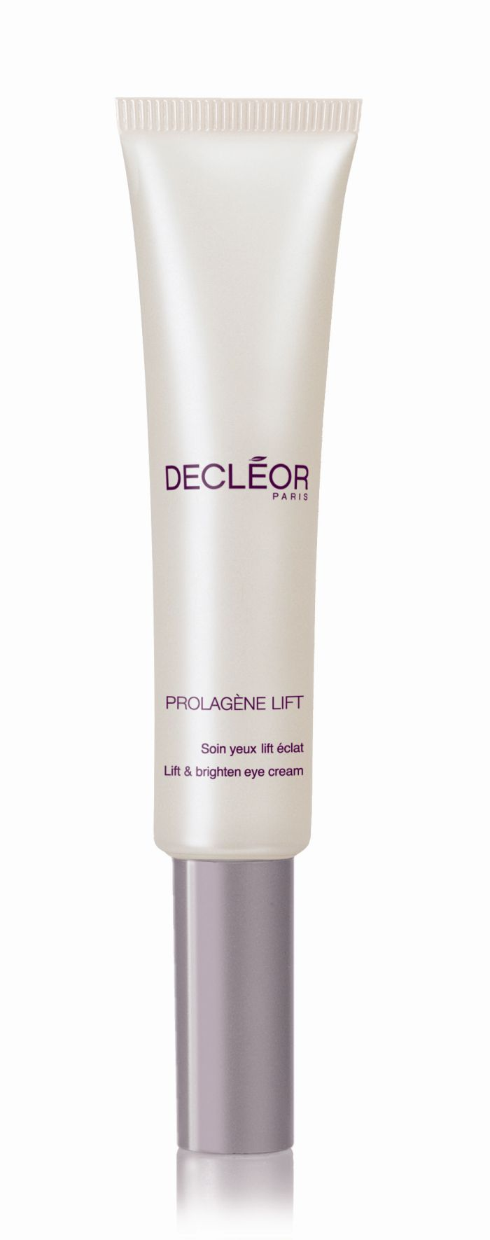 PROLAGÈNE LIFT -LIFT & BRIGHTEN EYE CREAM