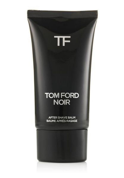 Tom Ford Noir After Shave Balm 75ml