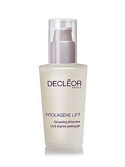 PROLAGÈNE LIFT - LIFT & BRIGHTEN PEELING GEL