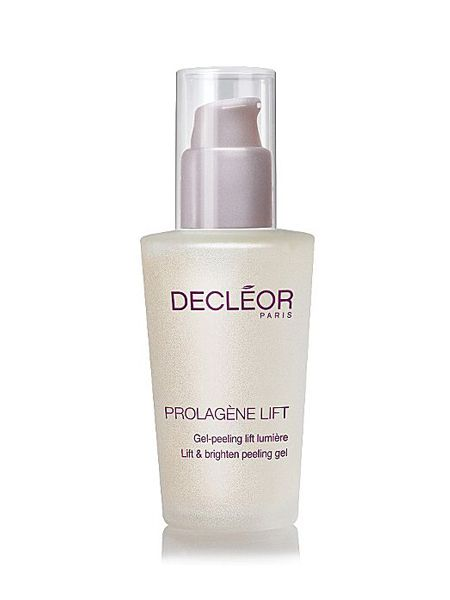 Decléor PROLAGÈNE LIFT - LIFT & BRIGHTEN PEELING GEL
