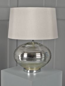 Casa Couture Lara Table lamp