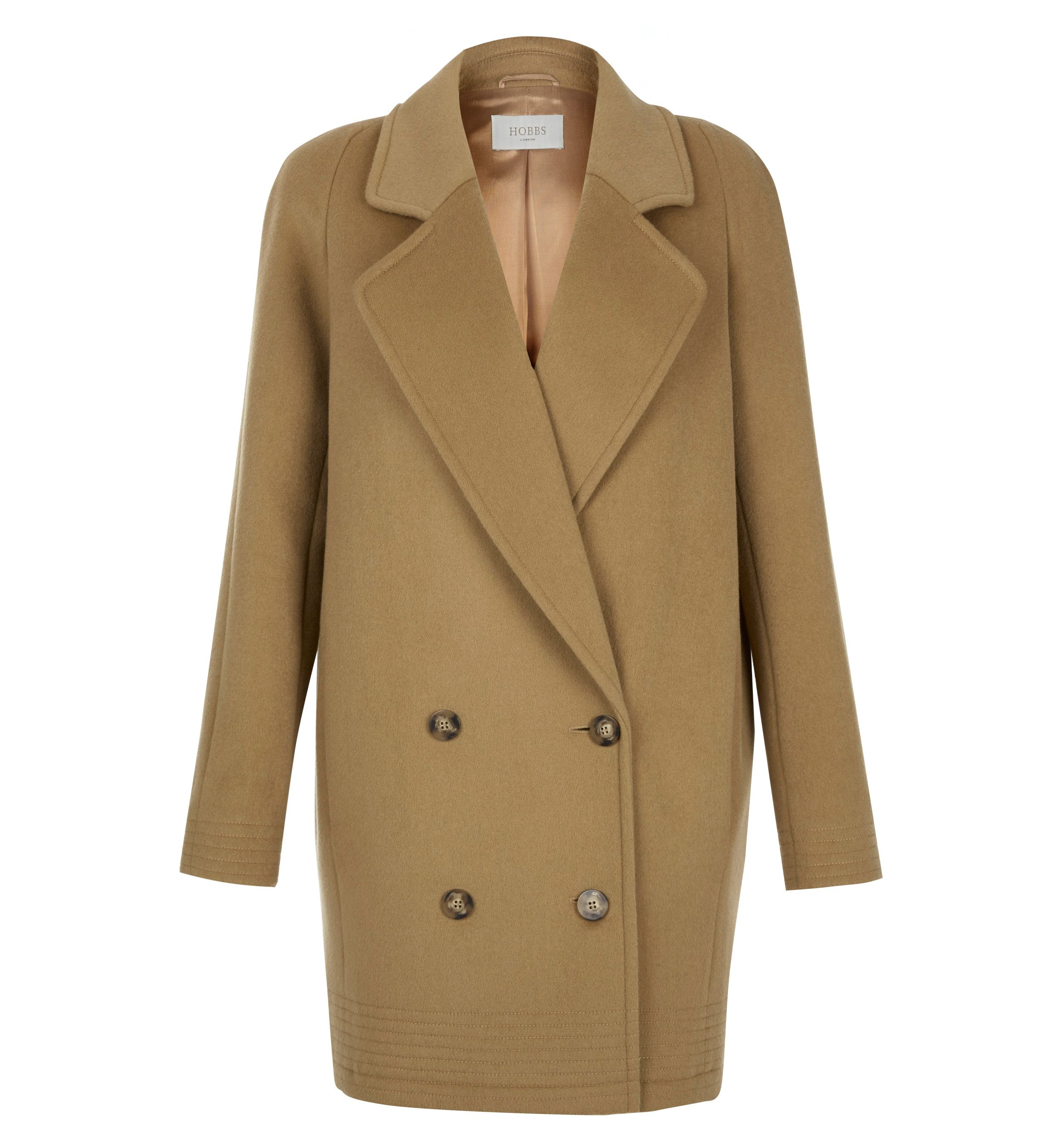 Phillipa coat