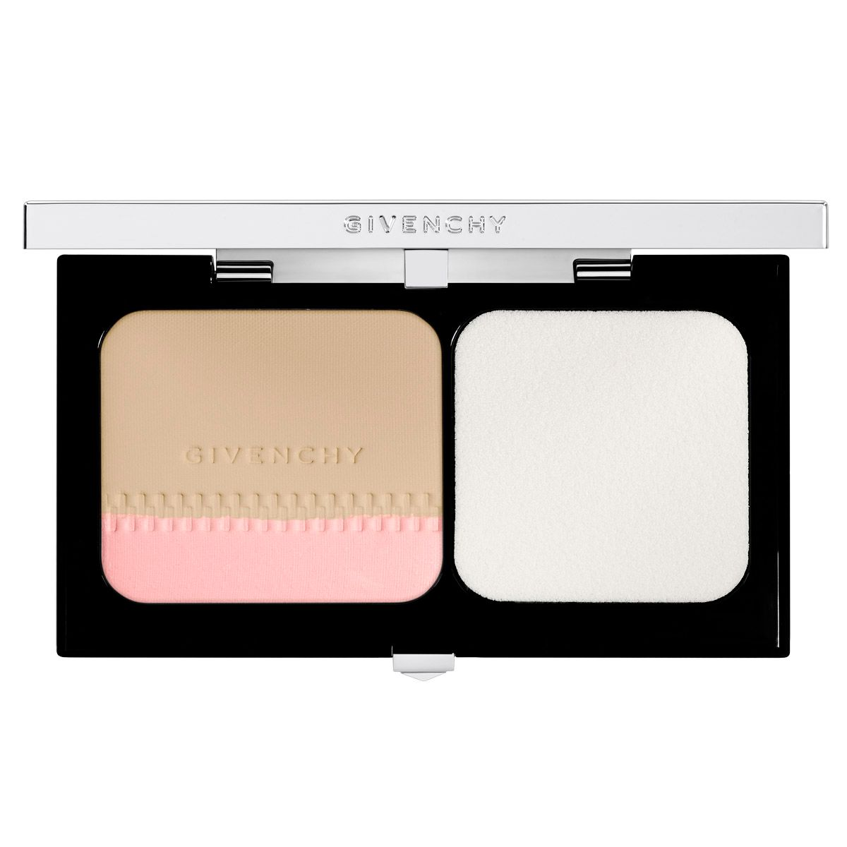 Golden beige foundation house of fraser for Givenchy teint miroir lift comfort