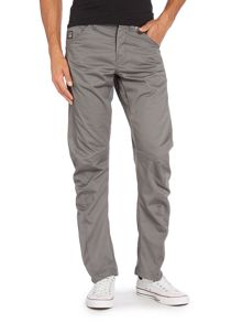 Jack & Jones Dale Twisted Chino