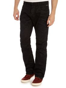 Jack & Jones Boxy Powell Jj 730 Loose Fit Jeans