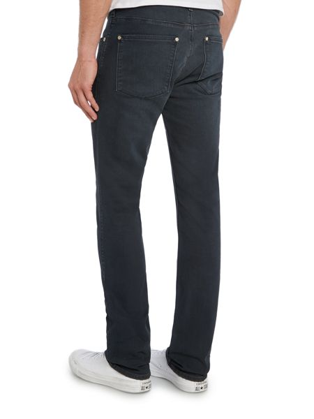 Acne Max man ray jeans