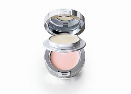 La Prairie Anti-Aging Eye & Lip Perfection à Porter