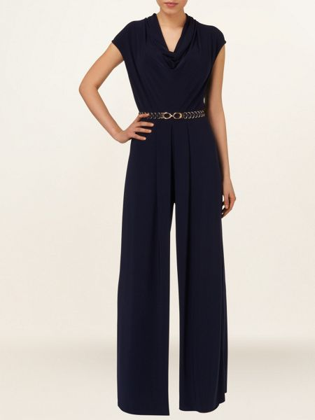 Phase Eight Jessica jumpsuit