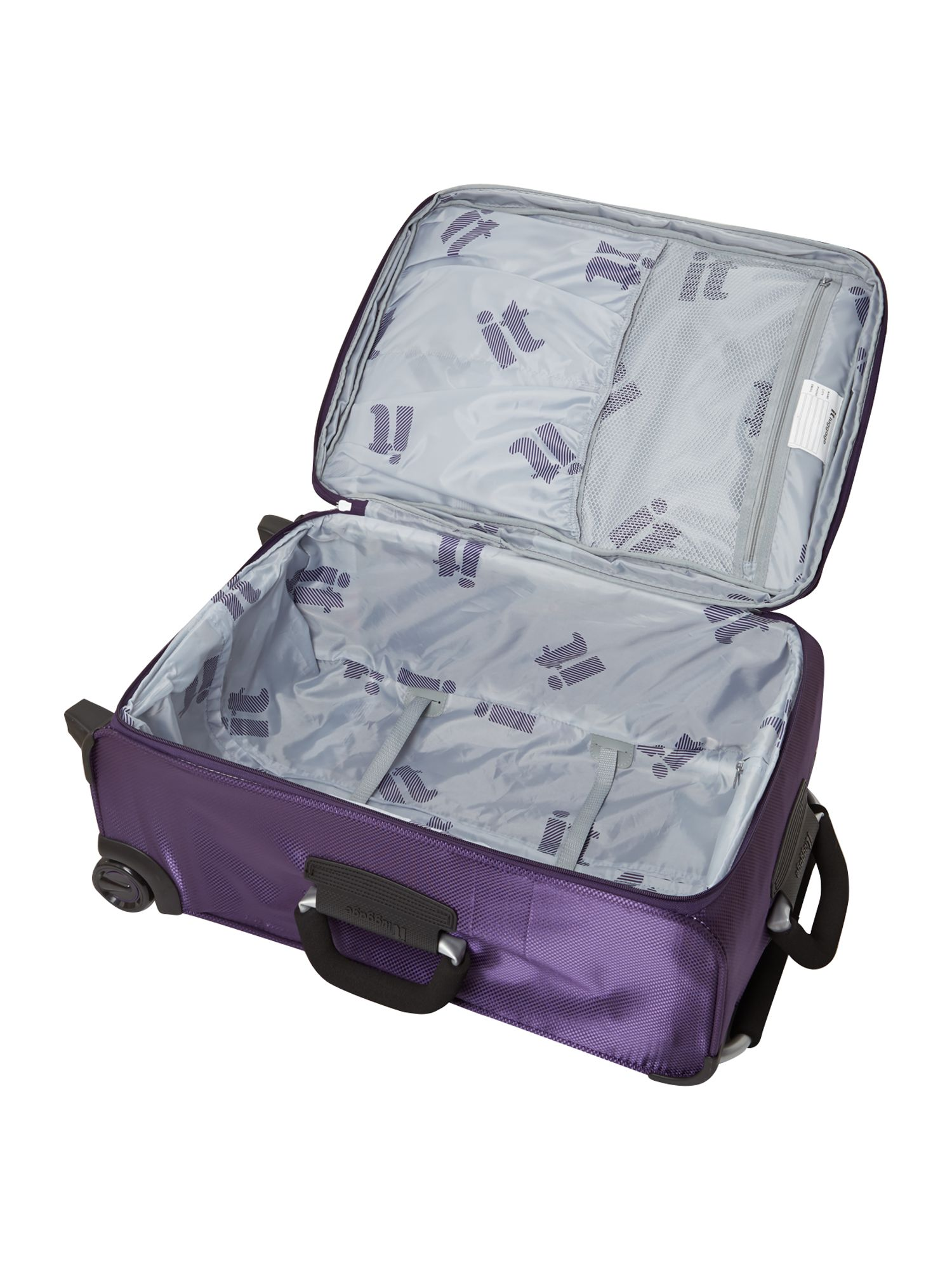 IT02 medium purple case