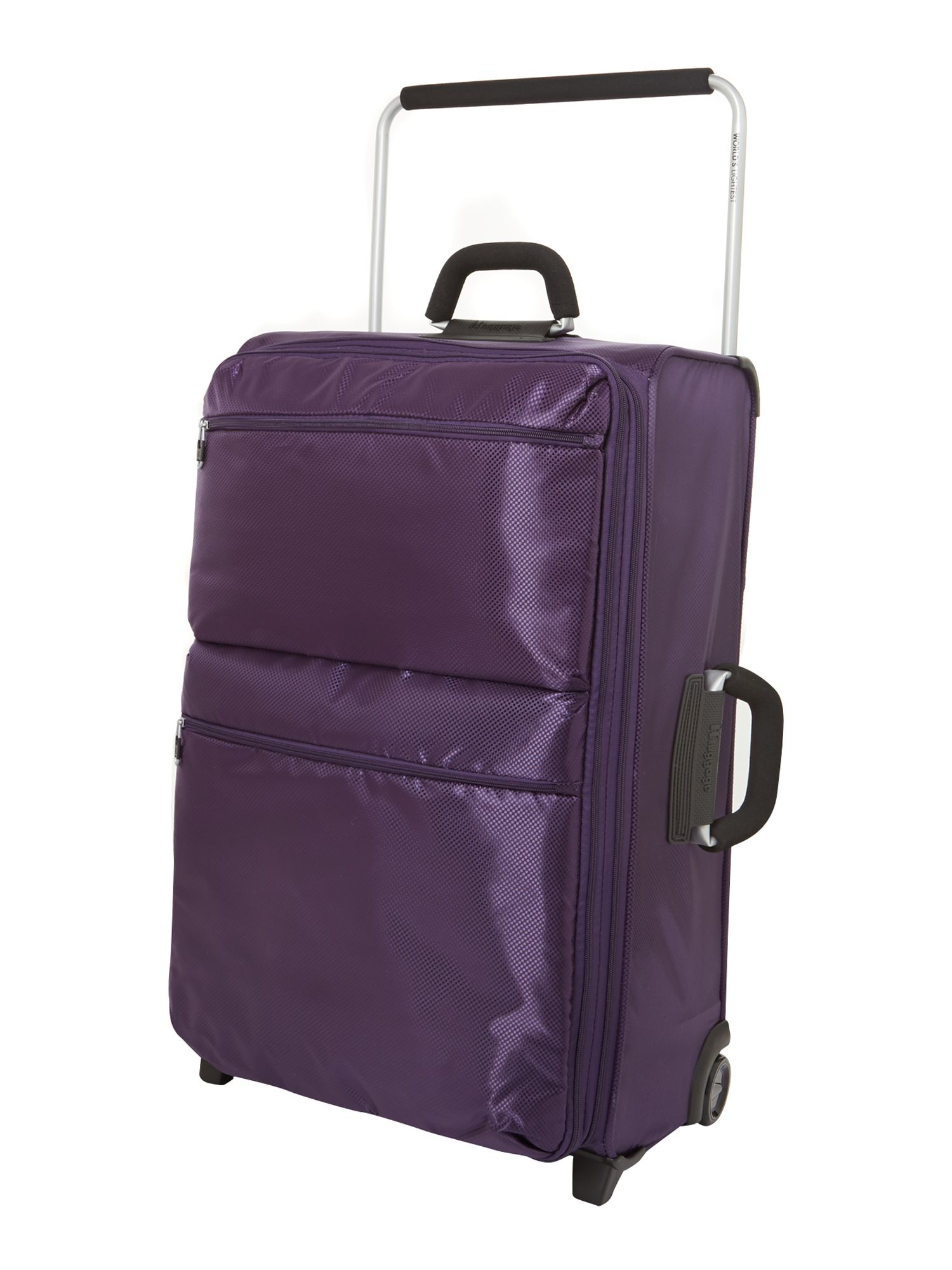IT02 large purple case