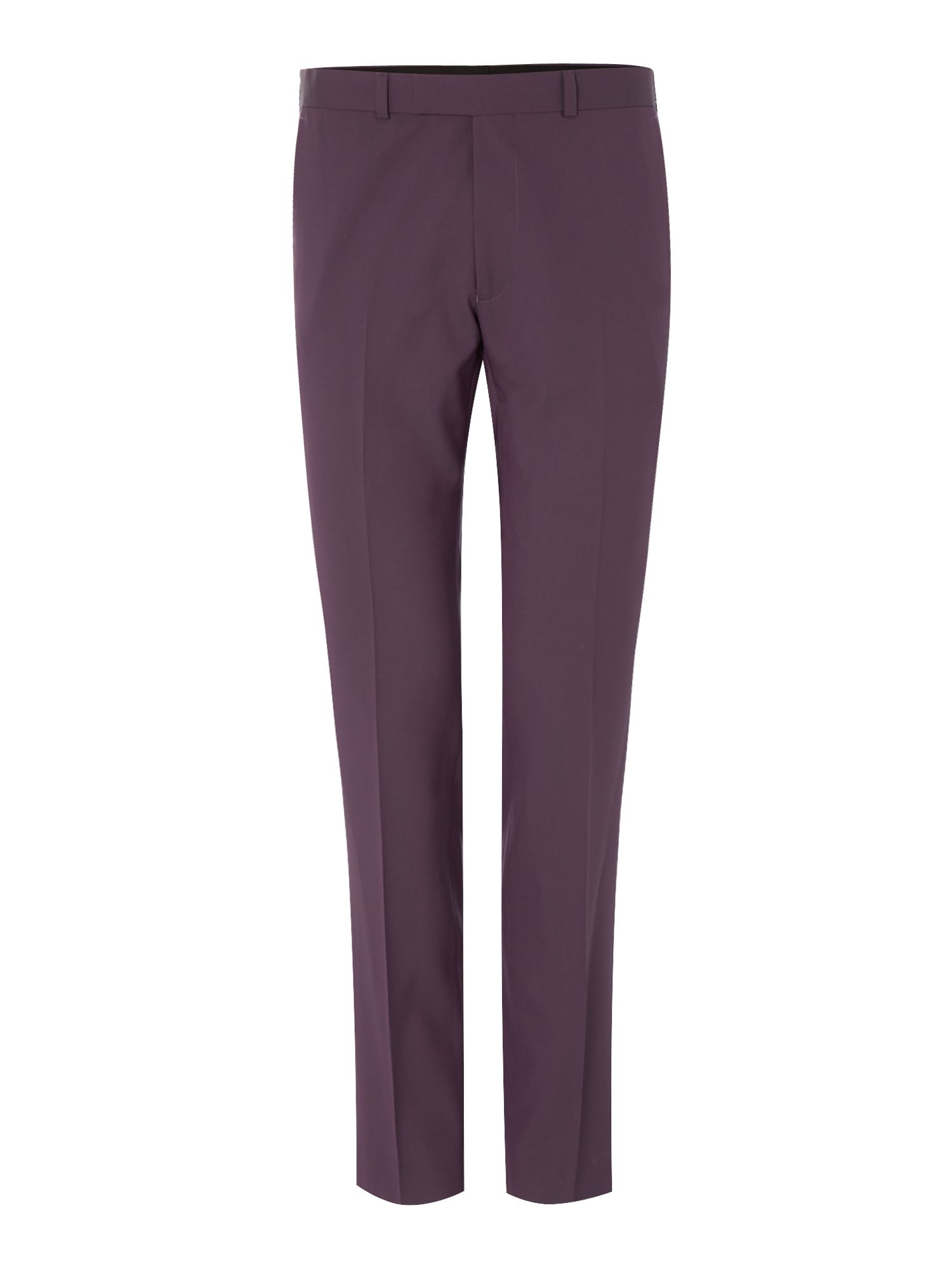 Norwalk Slim Trousers with Jet Pockets