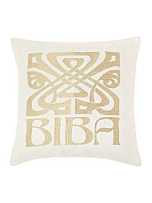 biba cushions buy biba cushions homeware online. Black Bedroom Furniture Sets. Home Design Ideas