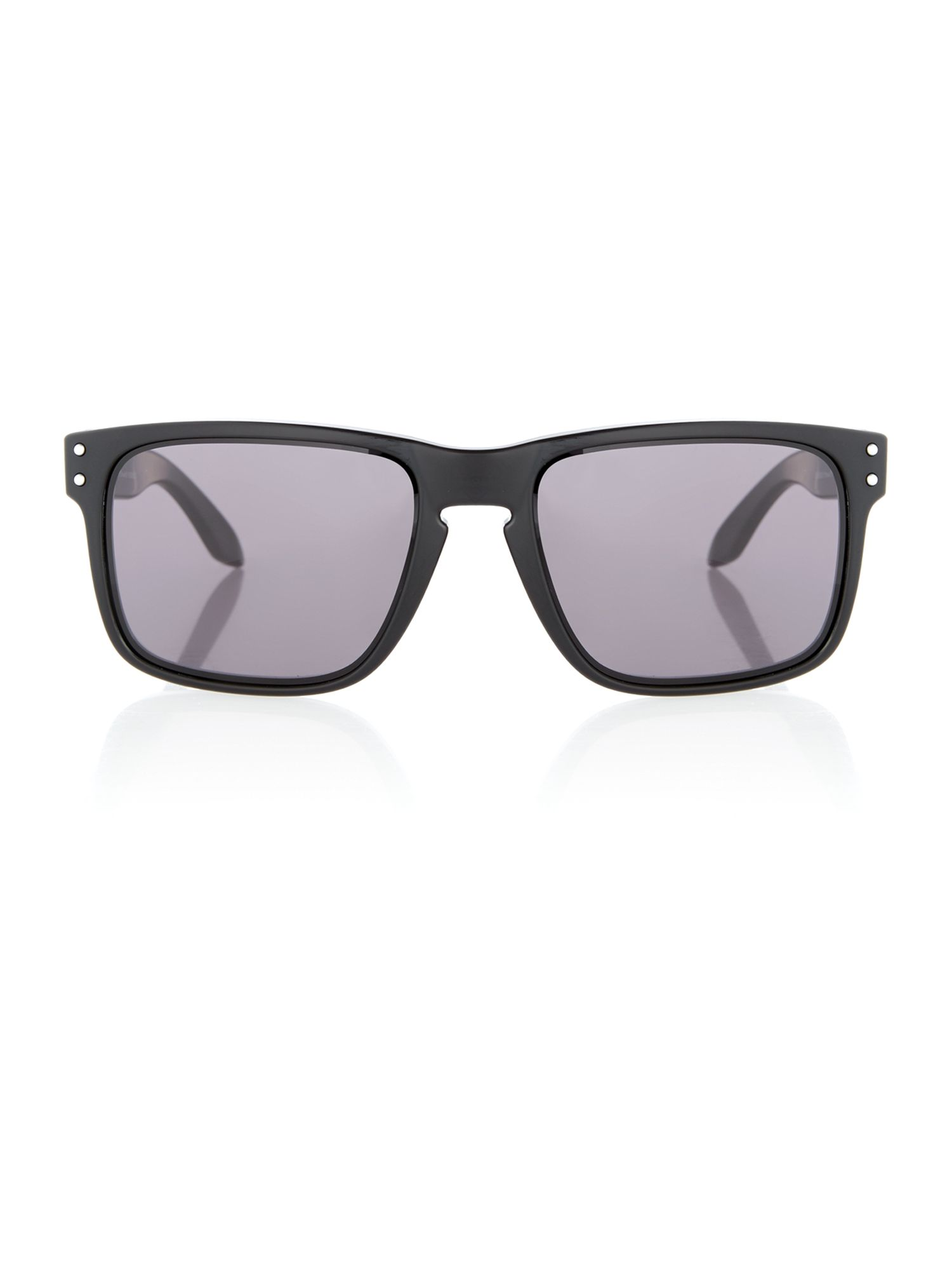 Men`s 0oo9102 sunglasses