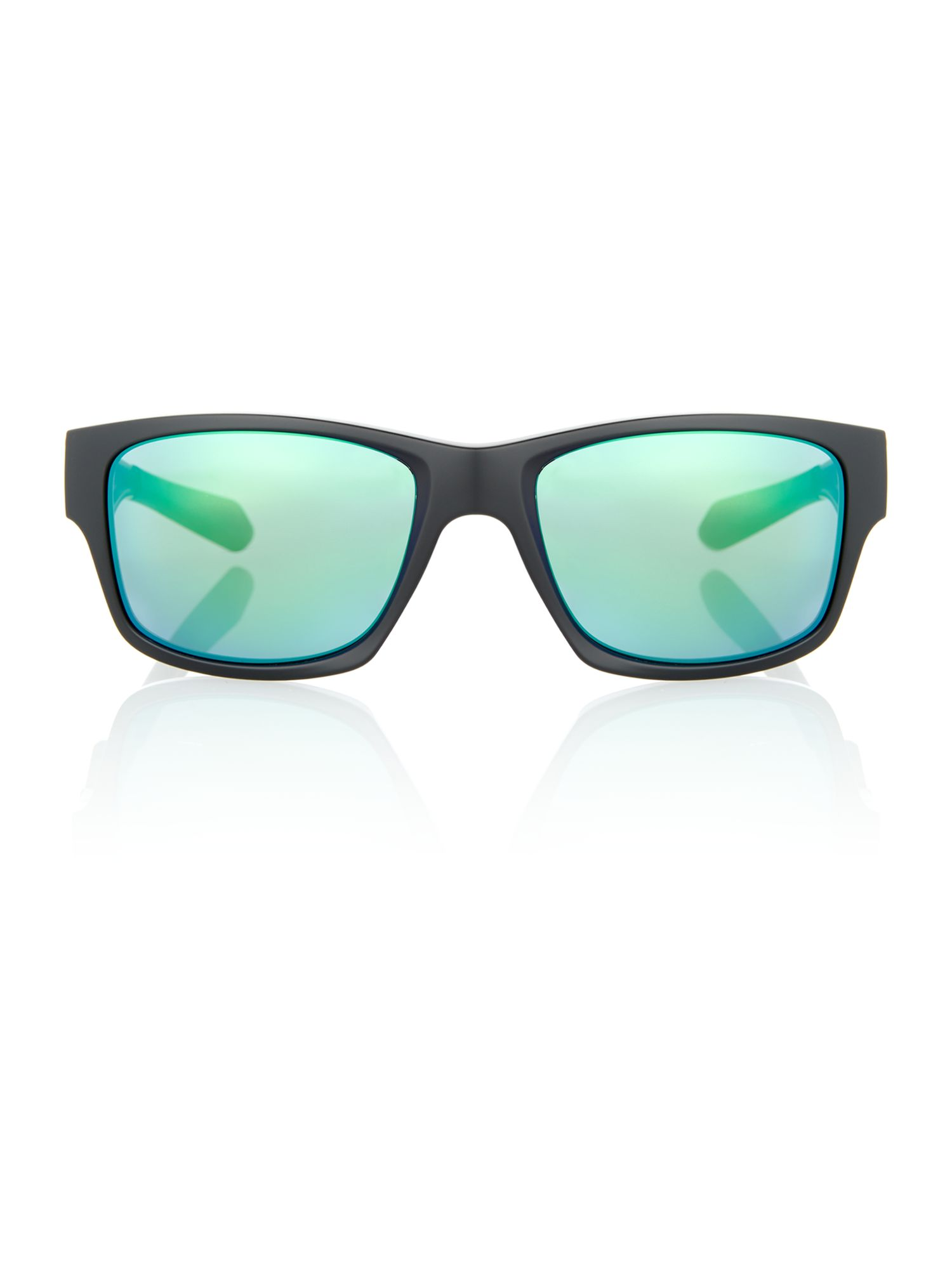 Men`s 0oo9135 sunglasses