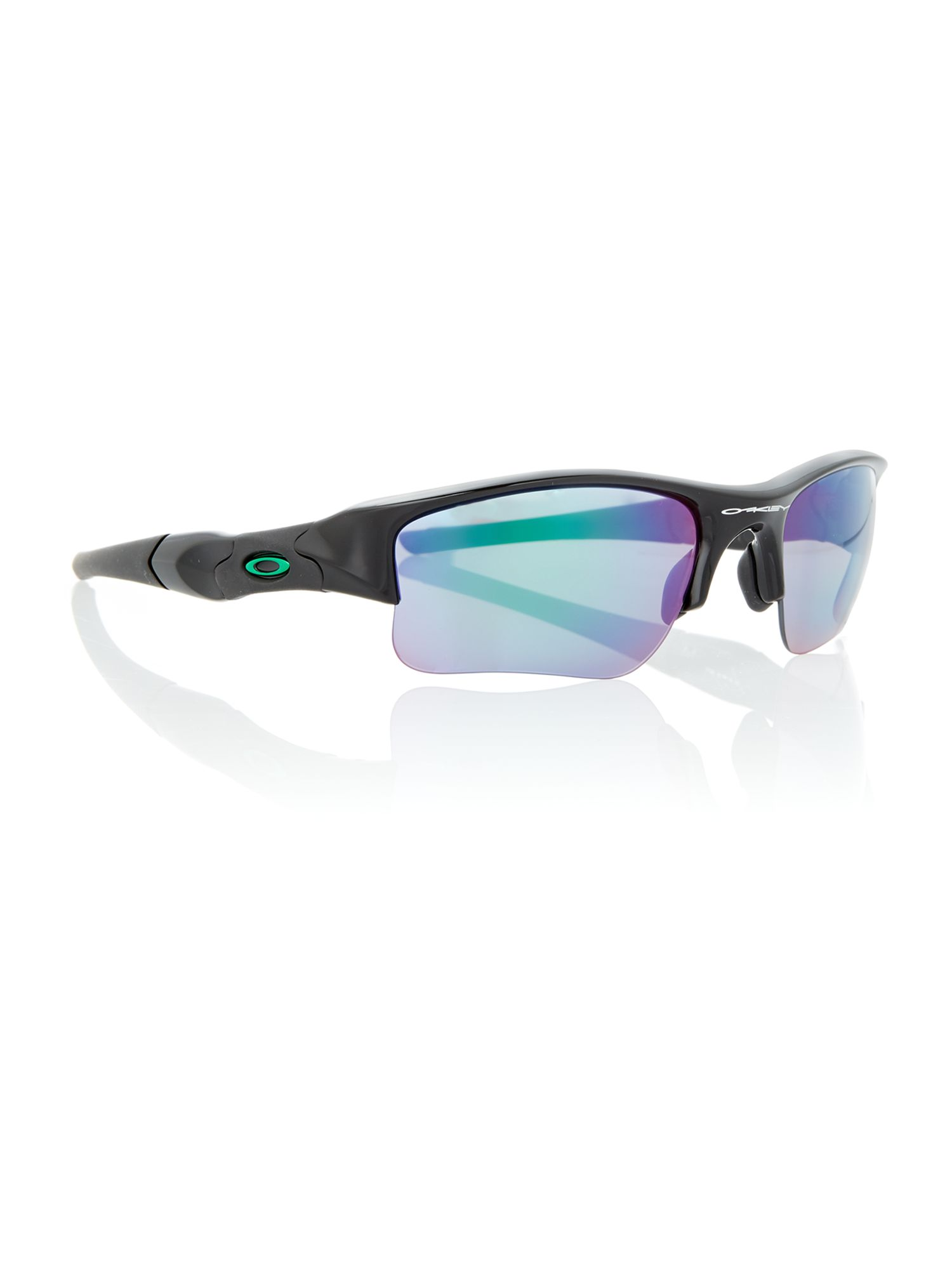 Men`s 0oo9009 sunglasses