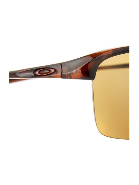 Oakley Ladies 0oo9191 sunglasses