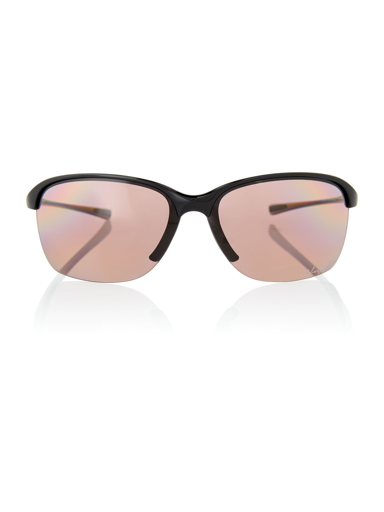 Ladies 0oo9191 sunglasses