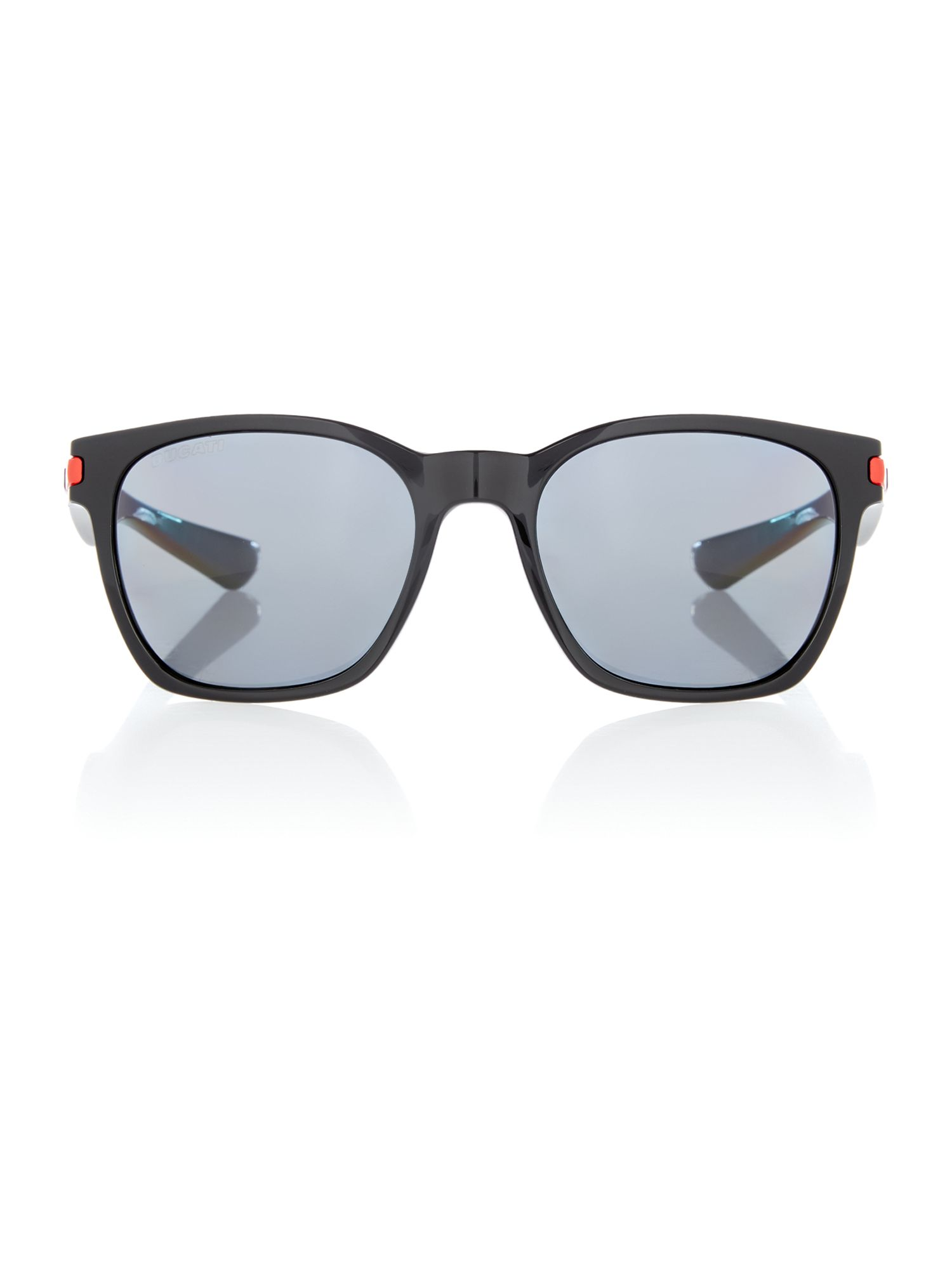 Men`s 0oo9175 sunglasses
