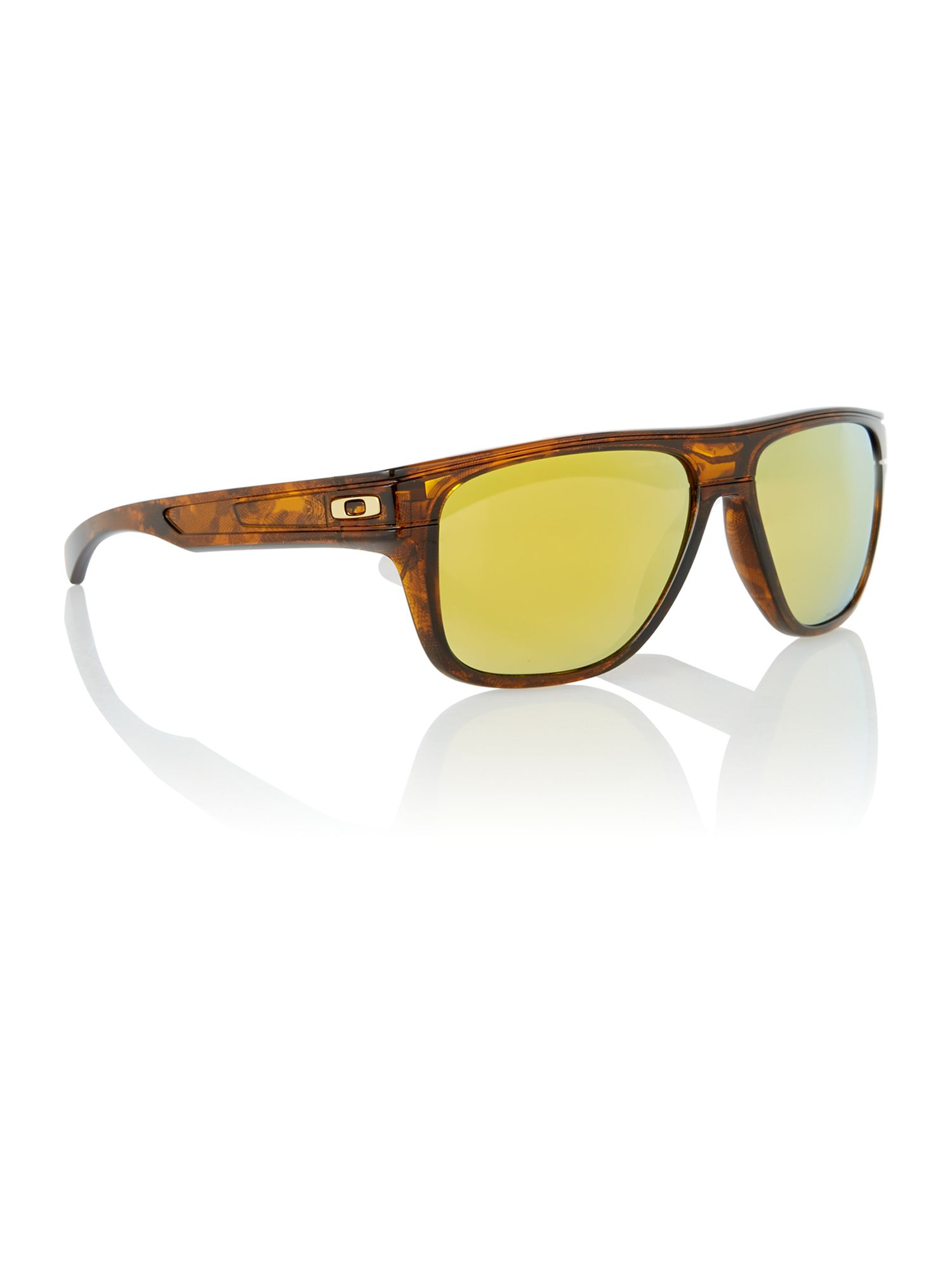 Men`s 0oo9199 sunglasses