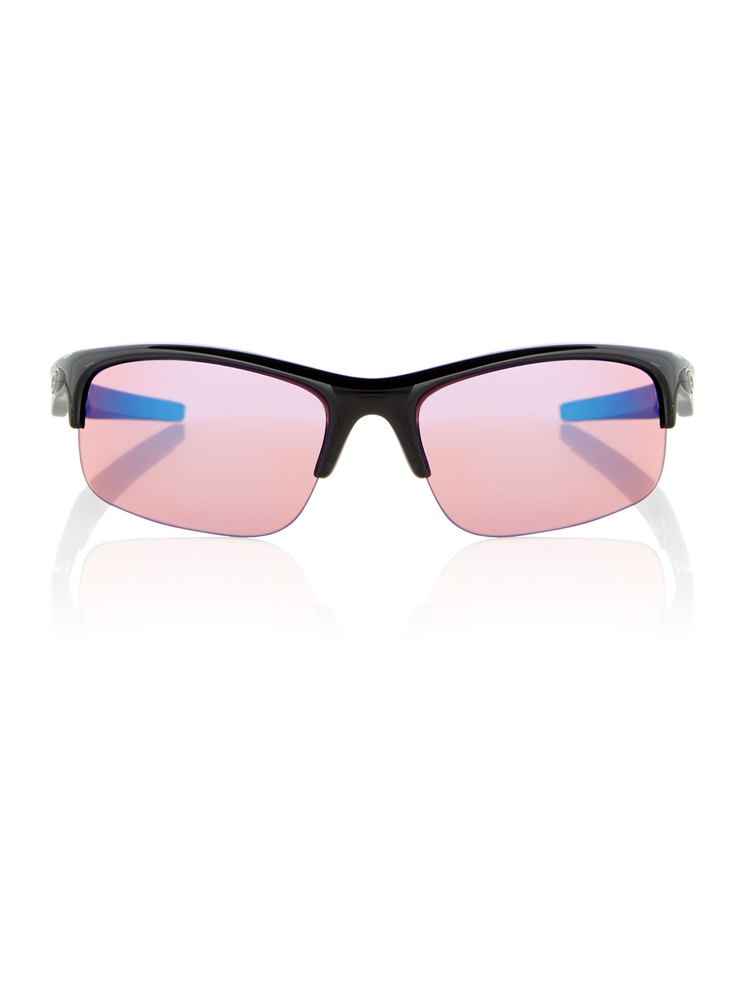 Men`s 0oo9164 sunglasses