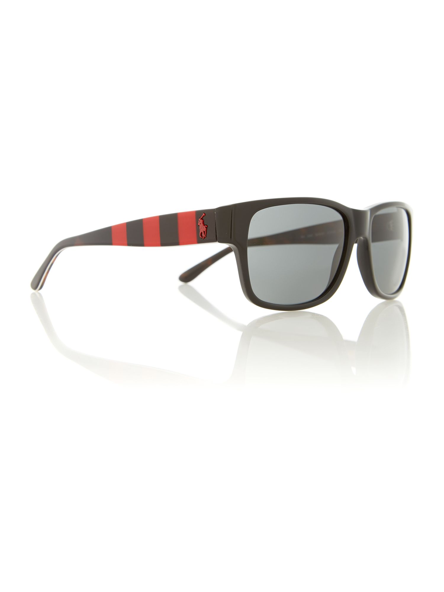 Men`s 0ph4083 sunglasses