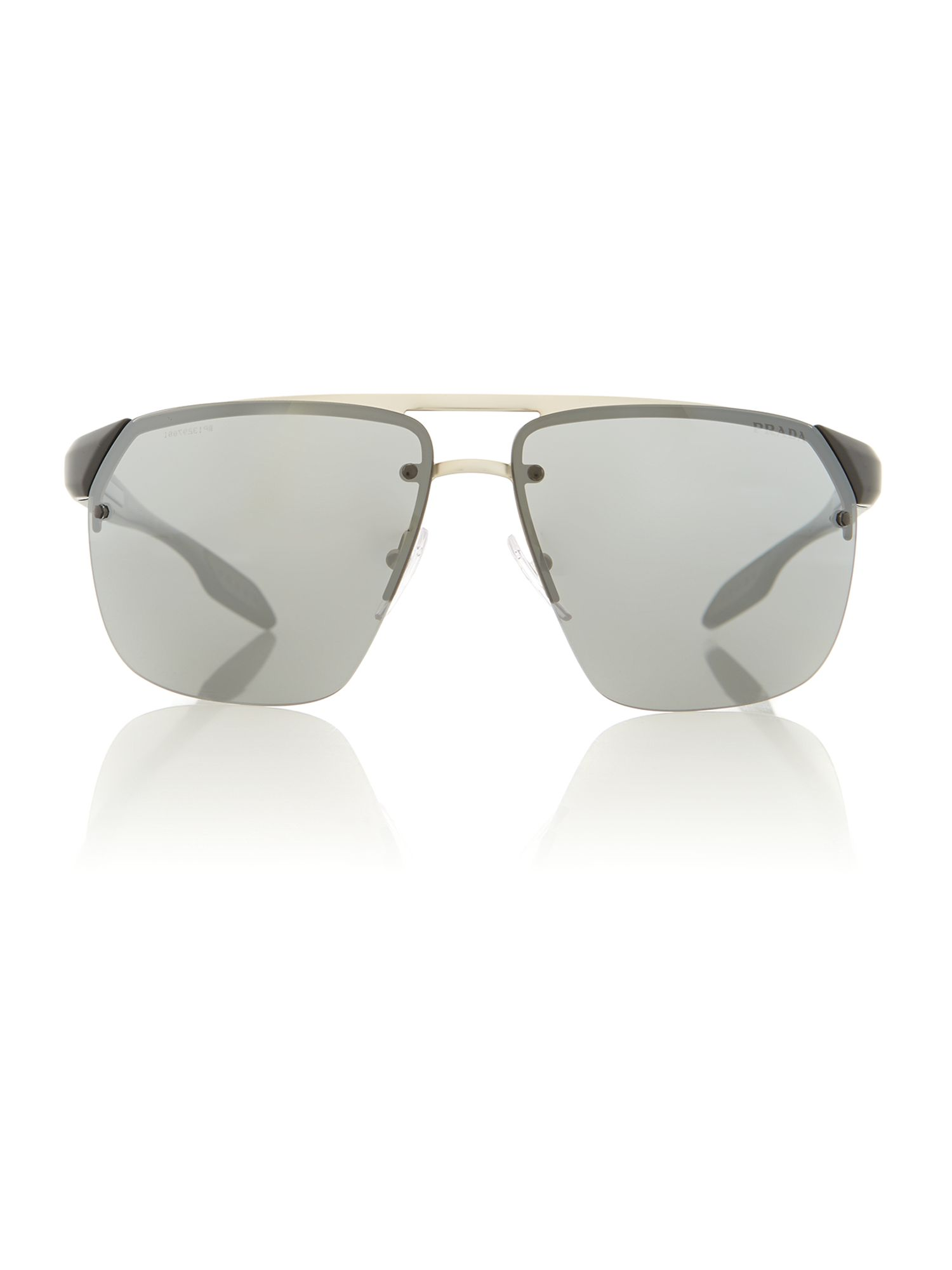 Men`s 0ps 57os sunglasses