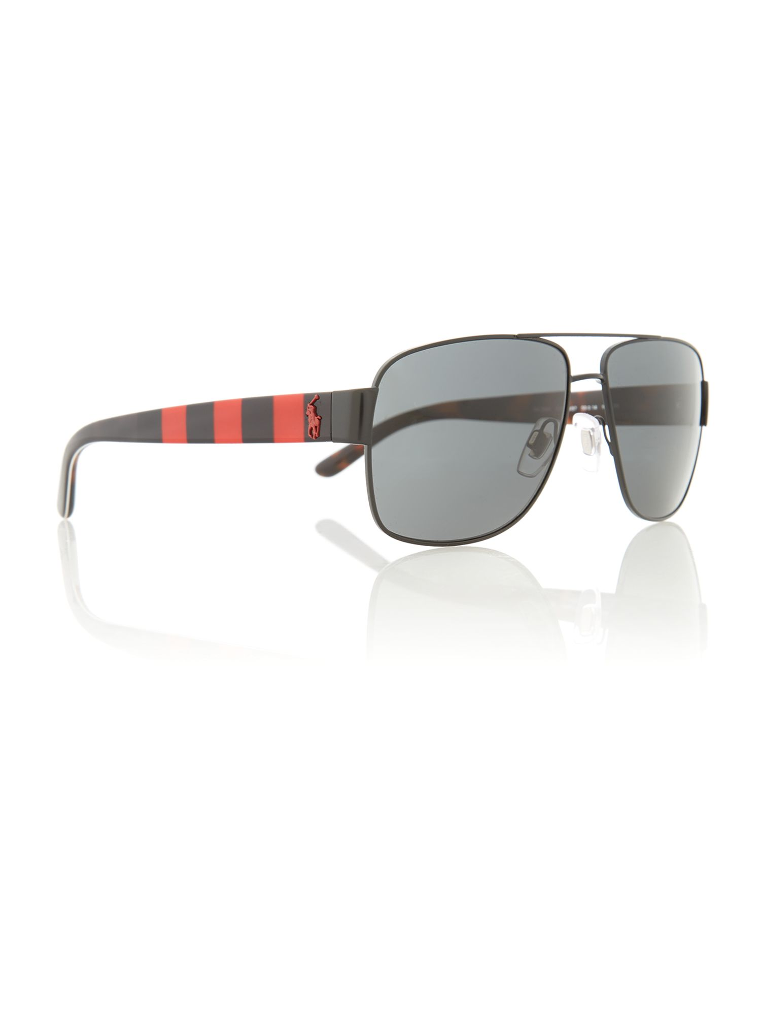 Men`s 0ph3085 sunglasses