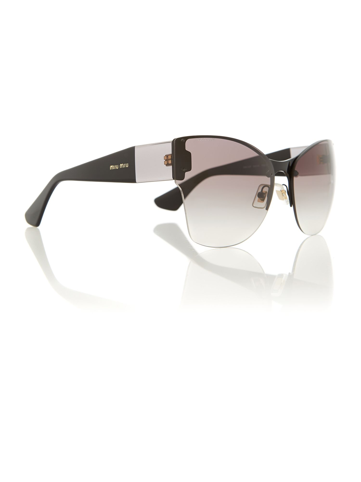 Ladies mu 52ps sunglasses