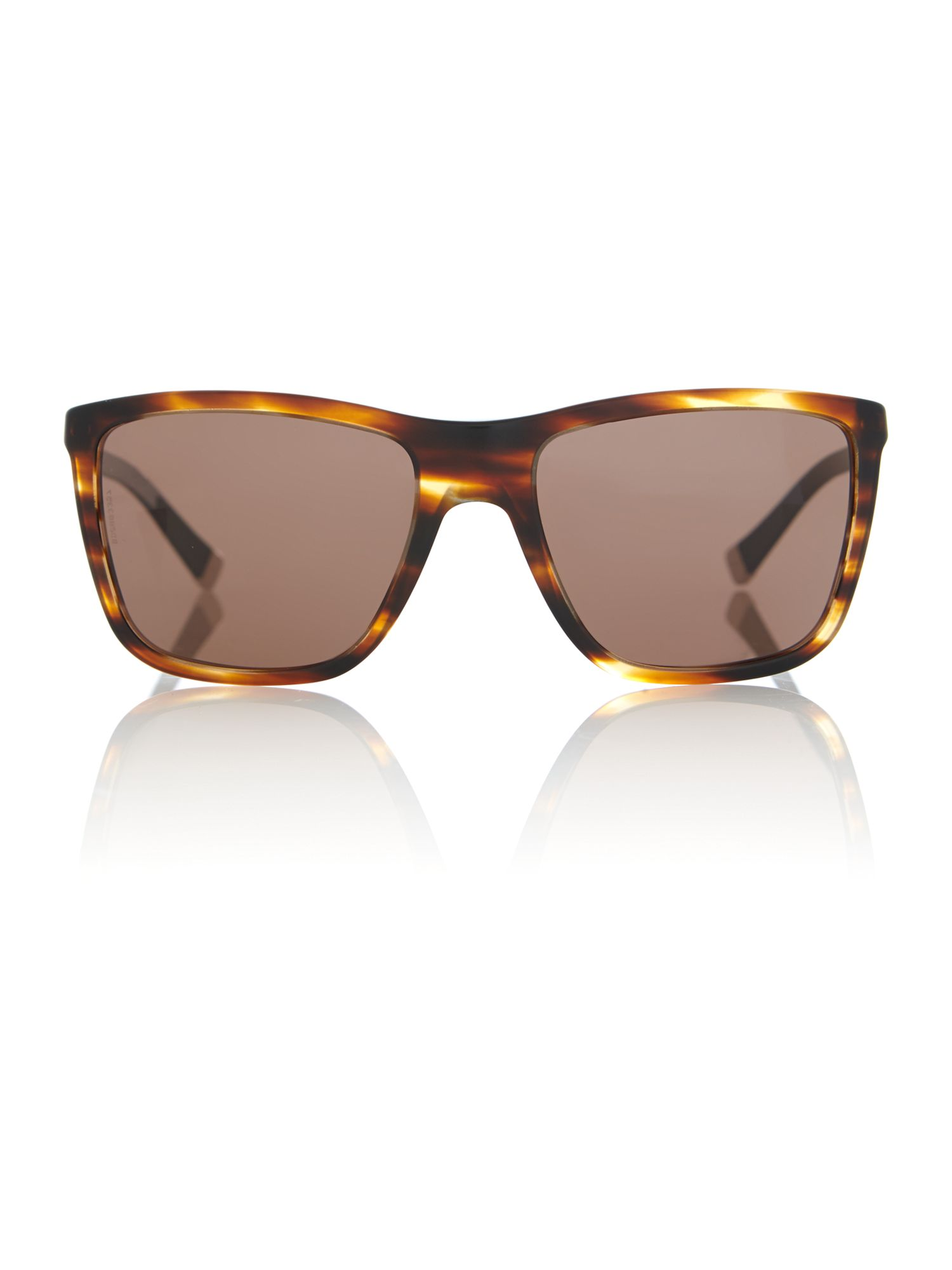 Men`s 0dg4210 sunglasses