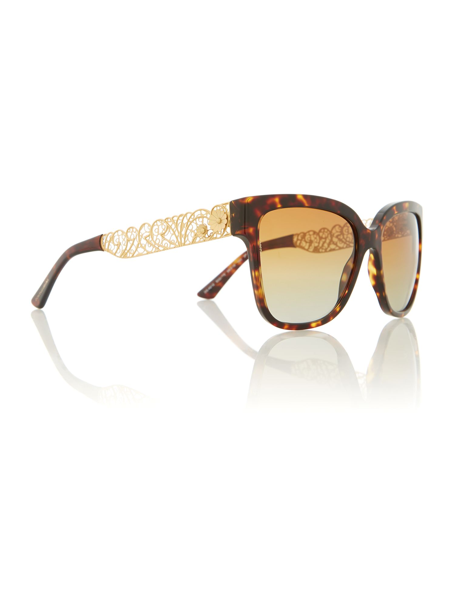 Ladies dg4212 sunglasses