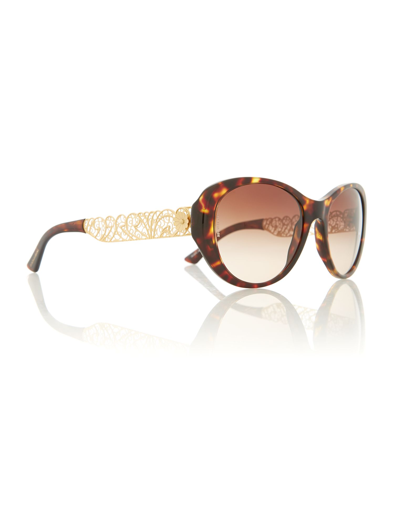 Ladies dg4213 sunglasses