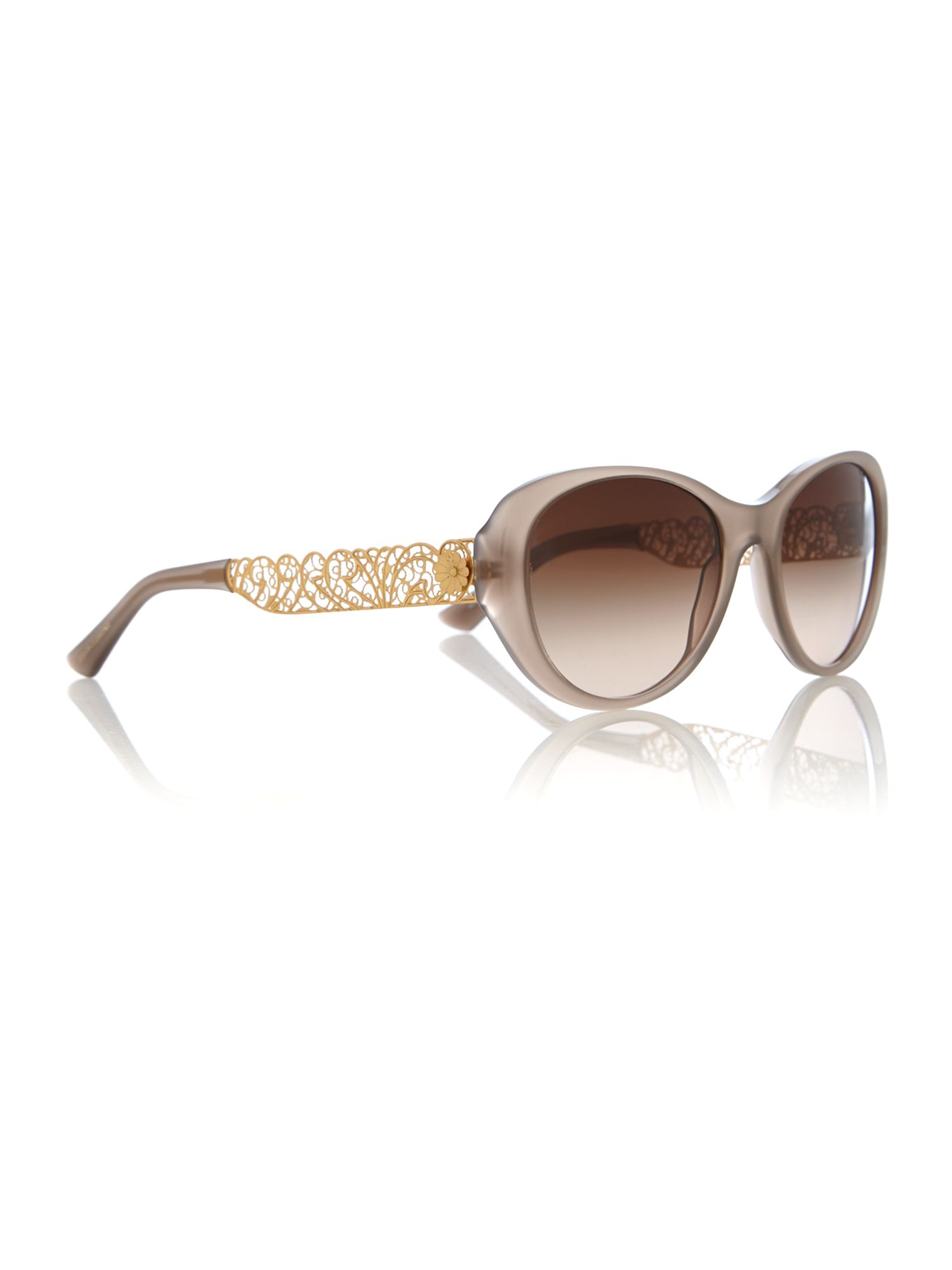 Ladies 0dg4213 sunglasses