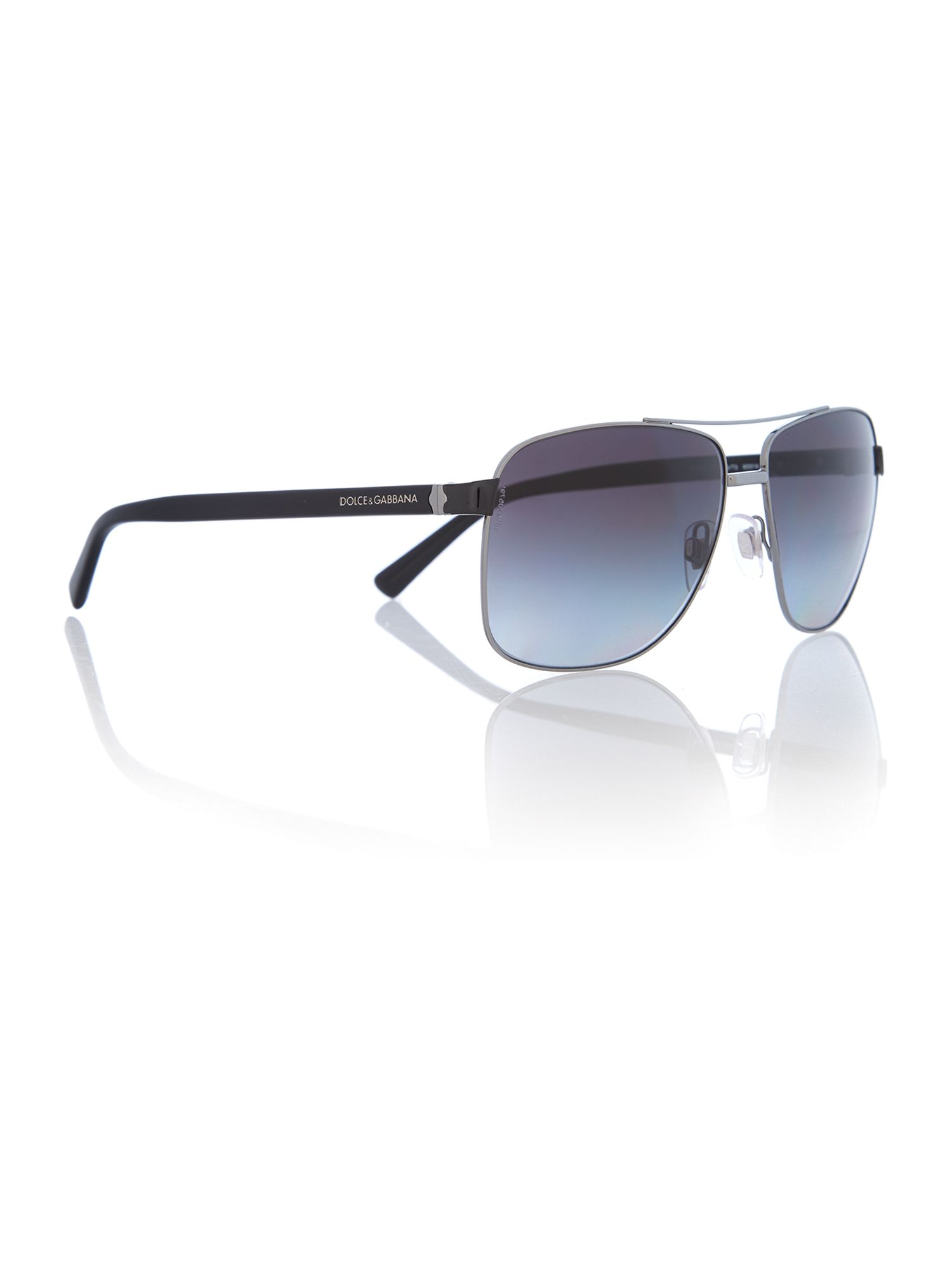 Men`s dg2131 sunglasses