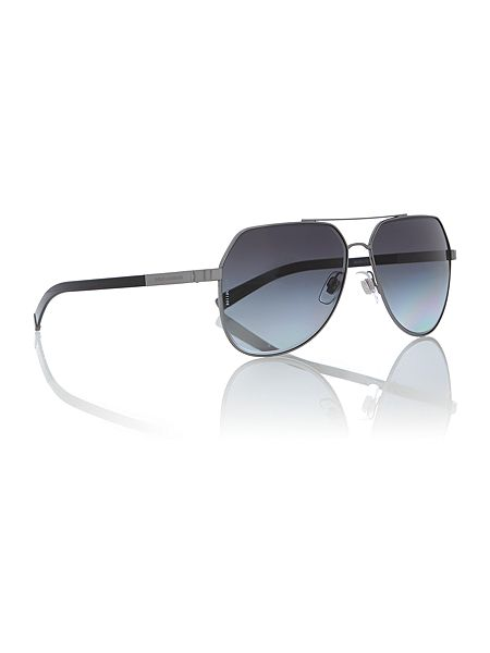 Sunglasses Men Men s 0dg2133 Sunglasses