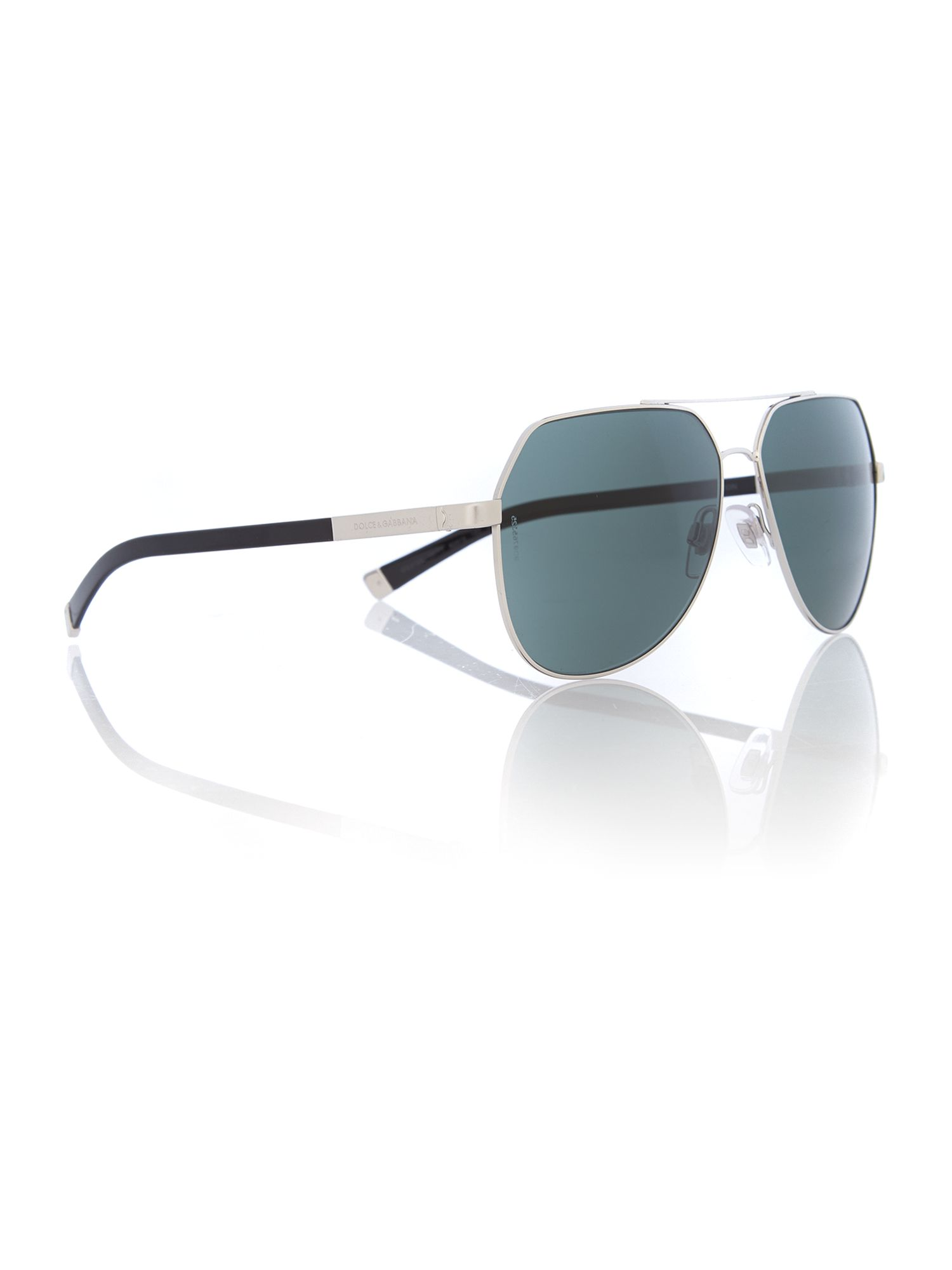Men`s 0dg2133 sunglasses