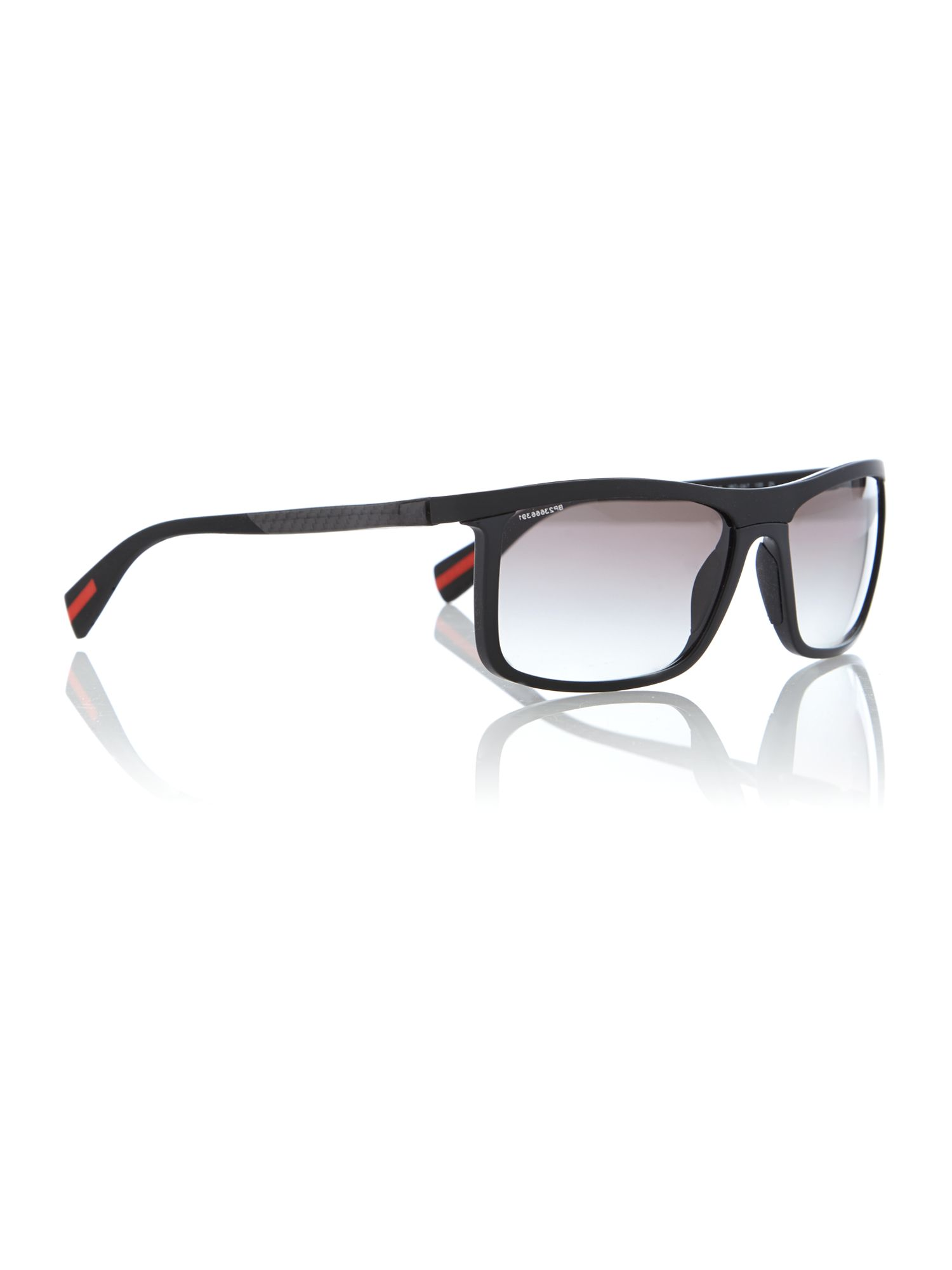 Men`s 0ps 51ps sunglasses