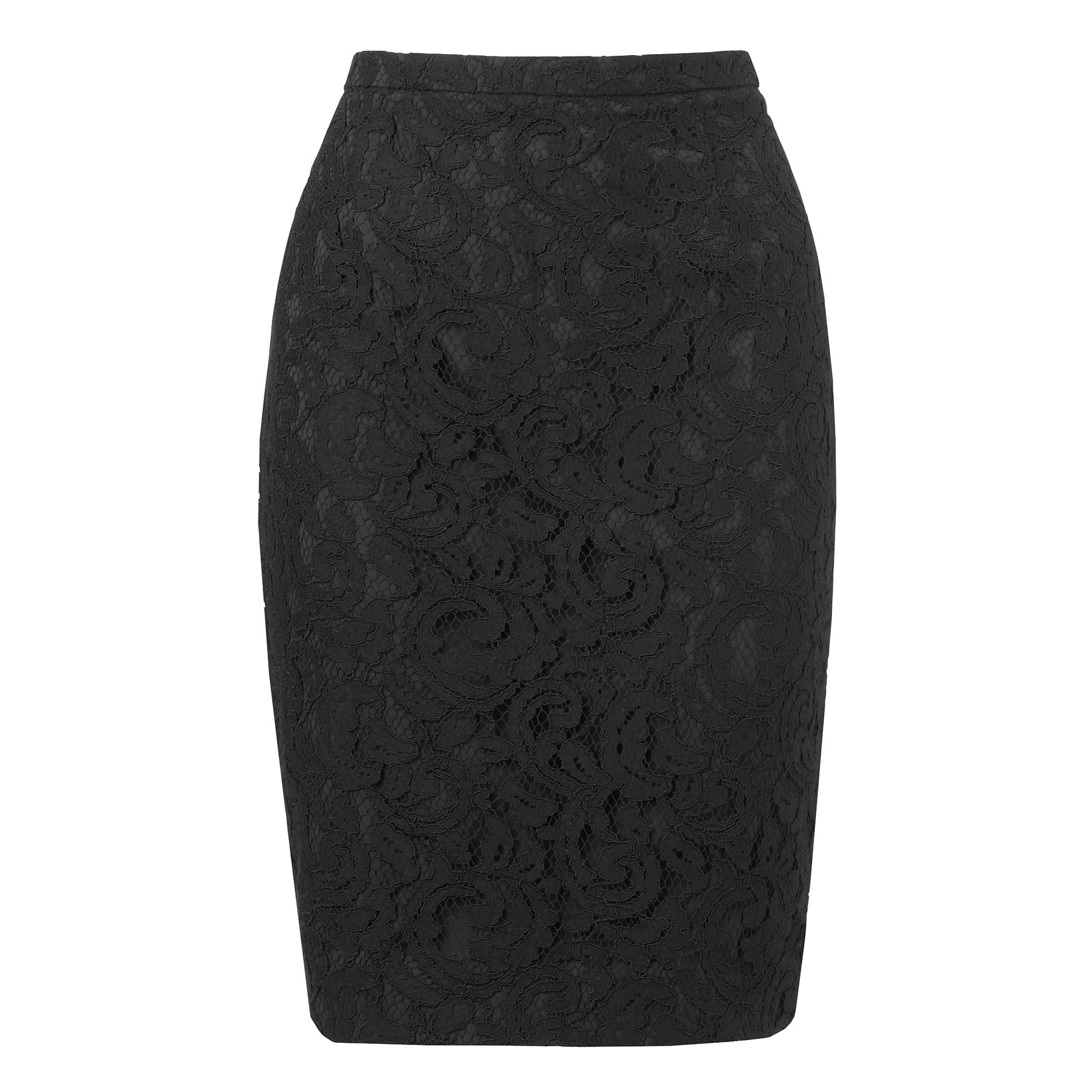 Lilyan skirt