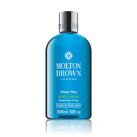 Molton Brown Molton Brown Water Mint Body Wash