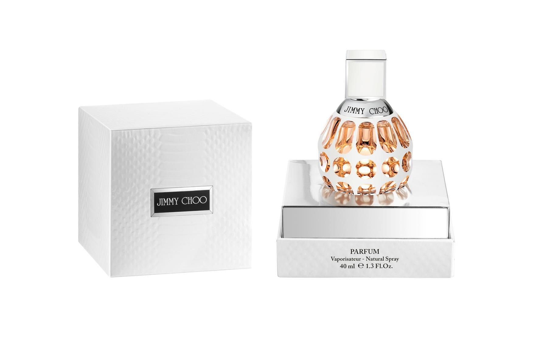 Parfum Limited Edition 40ml