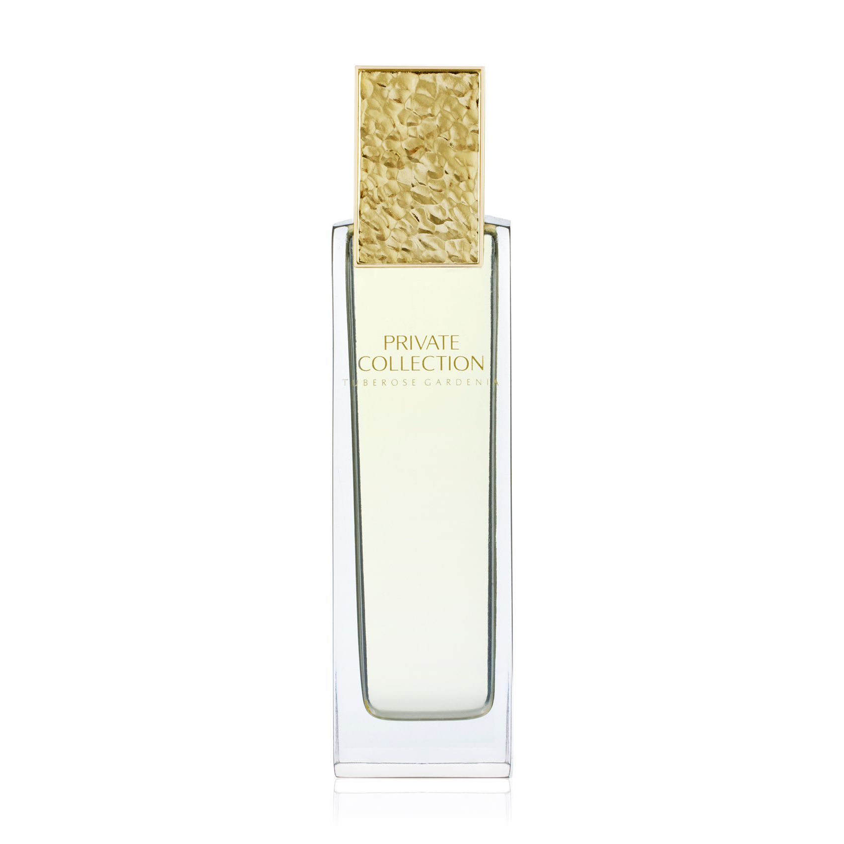 Private Collection Tuberose Gardenia 20ml