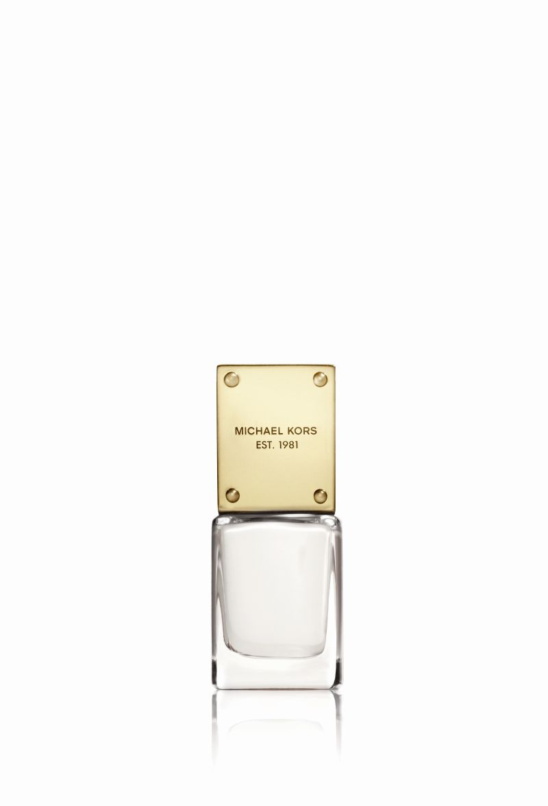 Michael Kors Nail Lacquer Sporty 2  Gossip